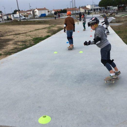 ecole de skate la tranche sur mer (10)