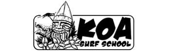 Koa Surf School – école de surf à La Tranche sur mer